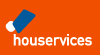 Houservices